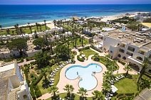 DELFINO BEACH RESORT & SPA 4*