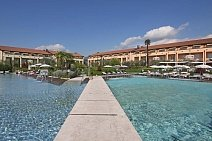CAESIUS THERMAE & SPA RESORT 4* Super